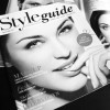 Styleguide magasin