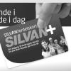 SILVAN FORDELSKUNDE