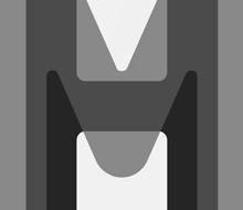 TYPOGRAFISKE PLAKATER